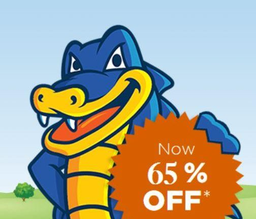 hostgator-coupon-code-65-off