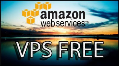 Hướng dẫn đăng ký VPS miễn phí 1 năm