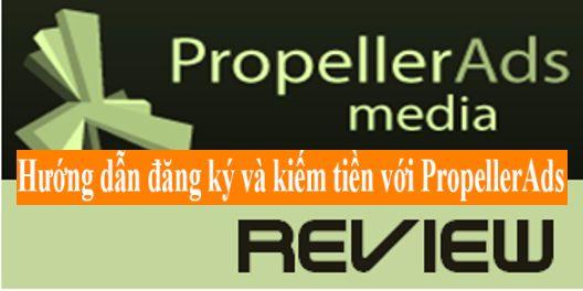 Huong-dan-dang-ky-kiem-tien-Propeller-Ads