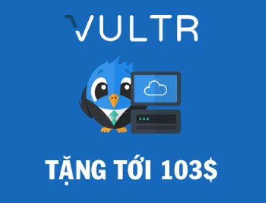 Cách cài trang wordpress trên Vultr VPS
