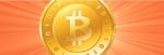 Kiếm tiền online miễn phí BitCoin với vài cái click chuột mỗi ngày