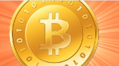 Kiếm tiền online miễn phí Bitcoin