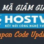 ma-giam-gia-hostvn-moi-nhat-coupon-code