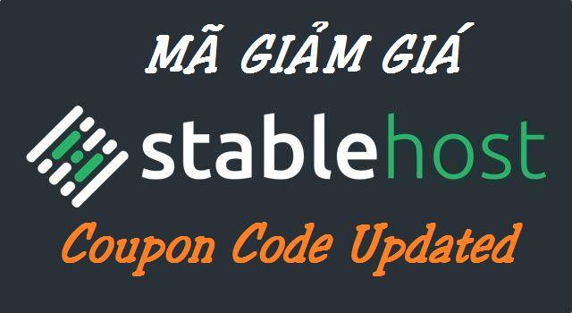 ma-giam-gia-StableHost-coupon-updated