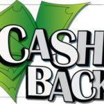 Tổng hợp những site cashback (hoàn tiền) hấp dẫn khi mua hàng để Dropshipping