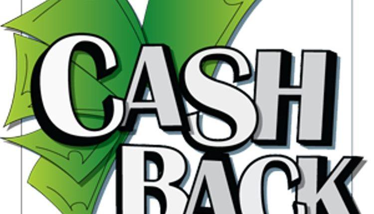 nhung-trang-cashback-lam-dropshipping-tot-nhat