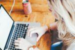 Bí quyết để bắt đầu kiếm tiền online không cần vốn với Amazon & eBay