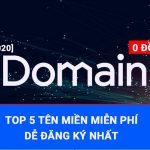domain-ten-mien-mien-phi-free 2020