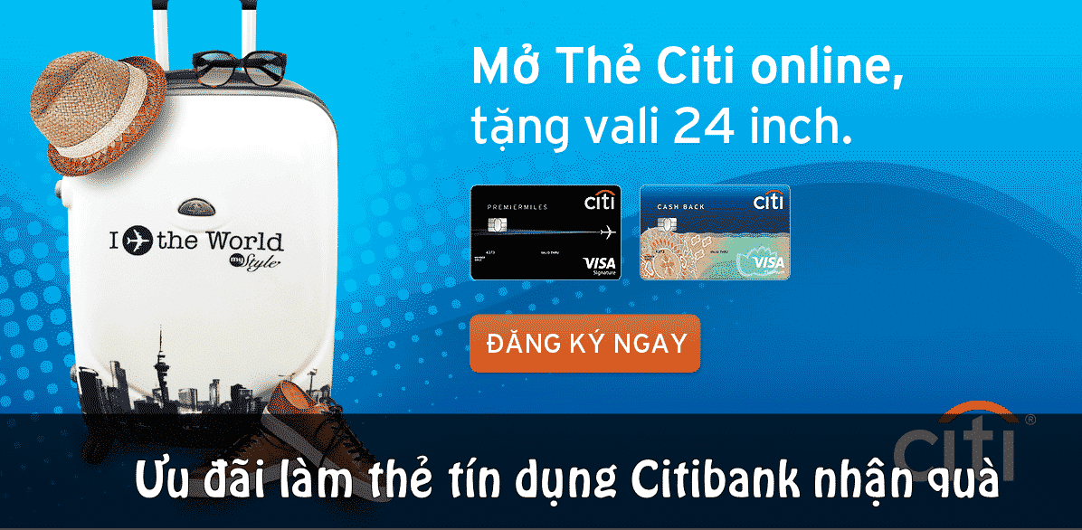 the-tin-dung-citibank-nen-dung
